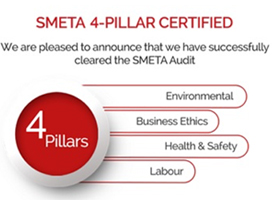 byp-global_ services_certified smeta 4 pillar