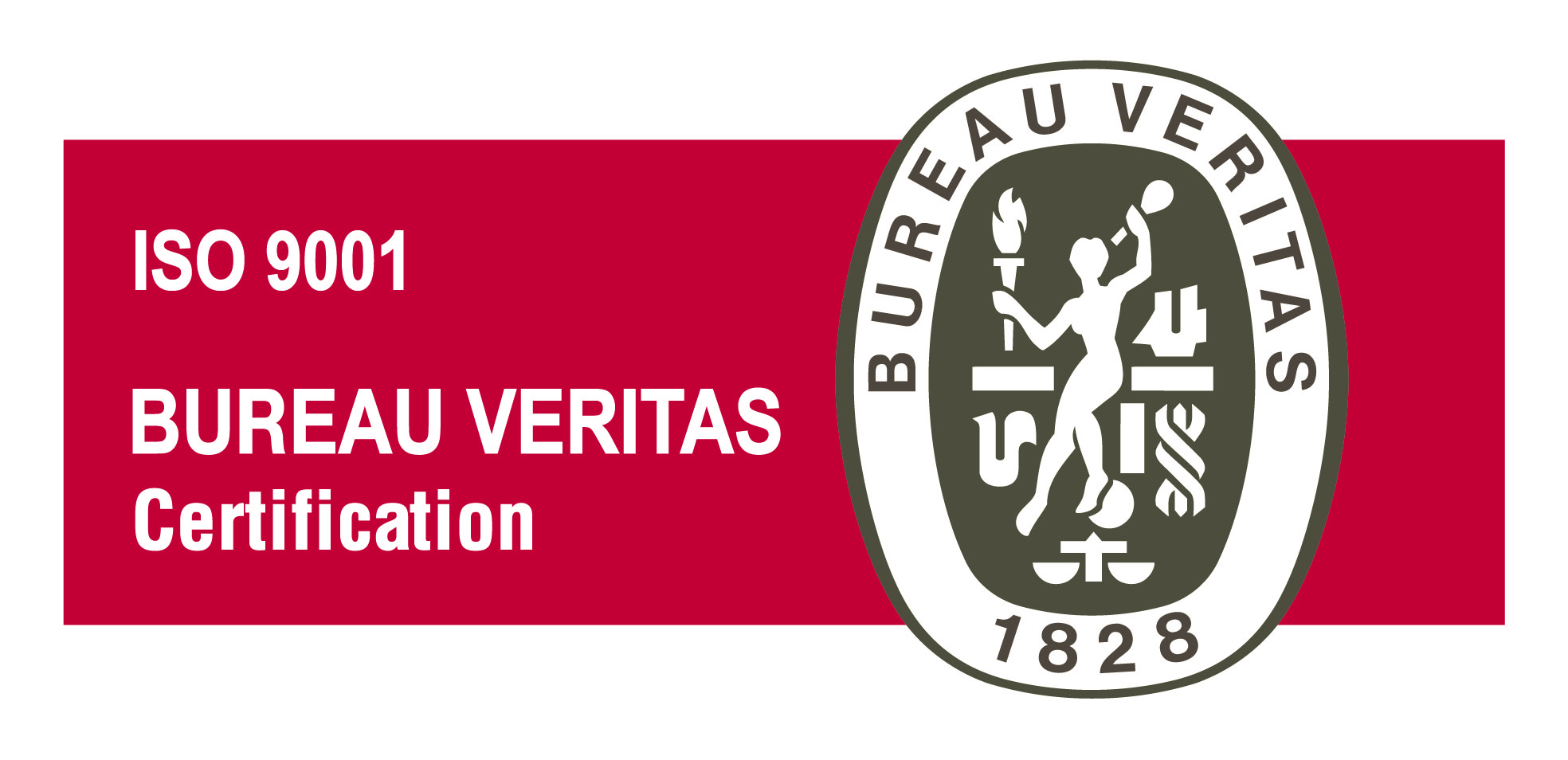 logo-ISO9001_color-01