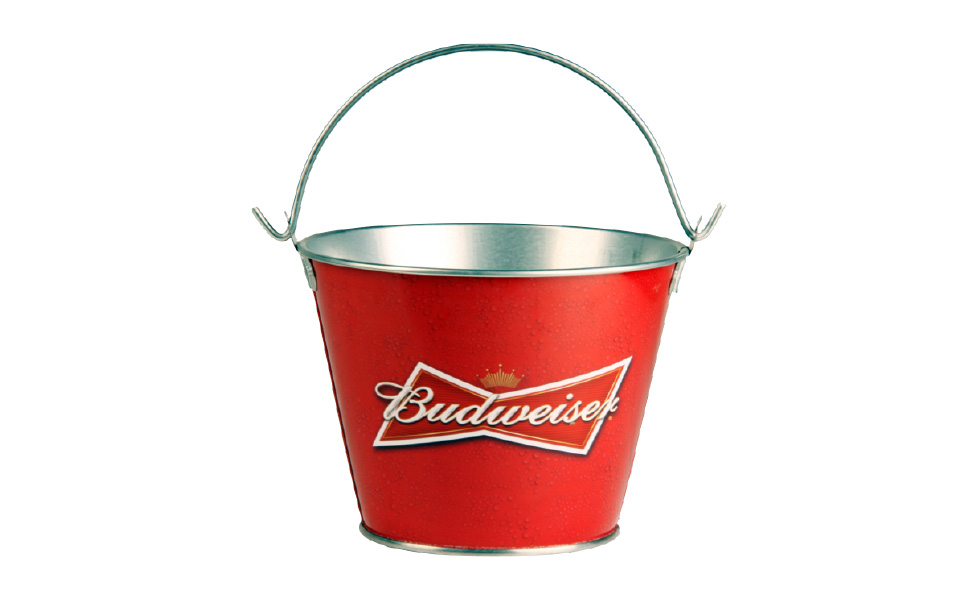BYP-Projects-IceBuckets-Budweiser