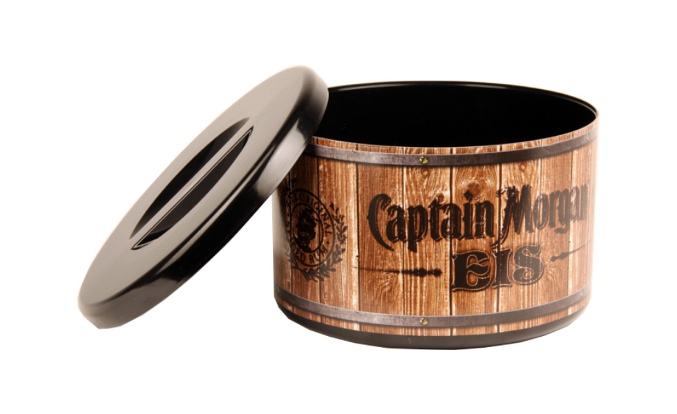 BYP-Projects-IceBuckets-Captain-Morgan-4