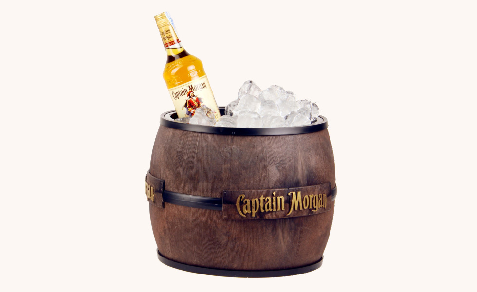 BYP-Projects-IceBuckets-Captain-Morgan-5