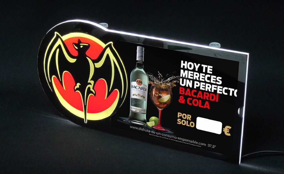 BYP-Projects-Illumination-Bacardi-1