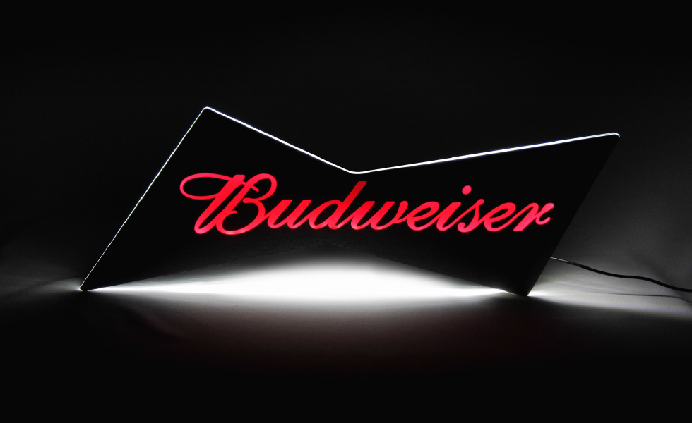 BYP-Projects-Illumination-Budweiser-1