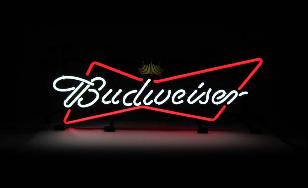 BYP-Projects-Illumination-Budweiser