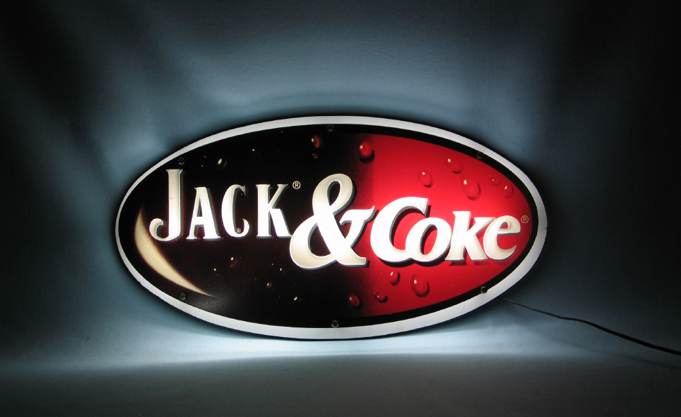 BYP-Projects-Illumination-JackCoke