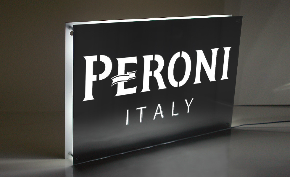 BYP-Projects-Illumination-Peroni