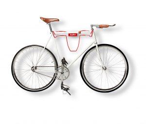 BikehangerJupiler_101W