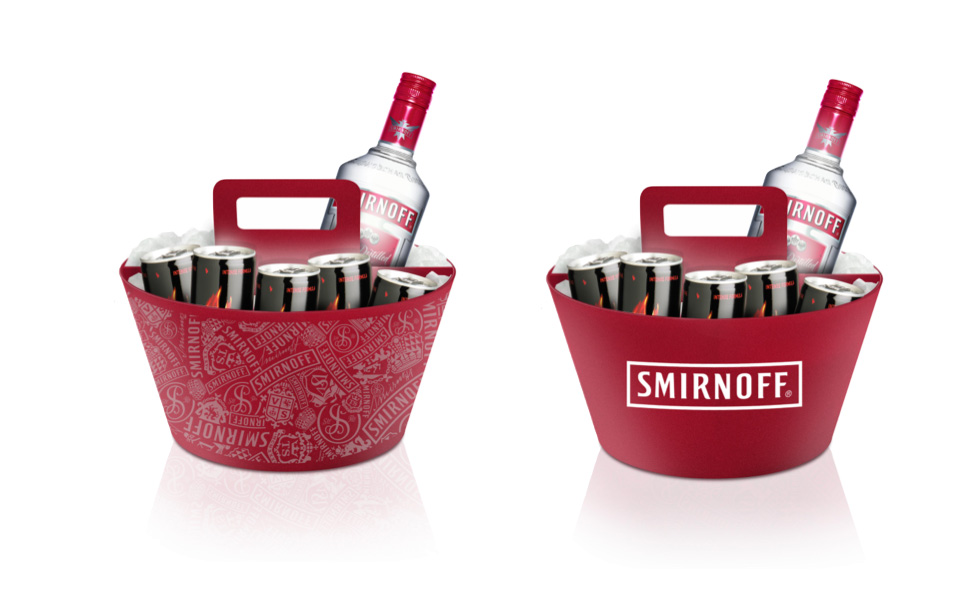 ByP-Projects-ServeGroups-Smirnoff