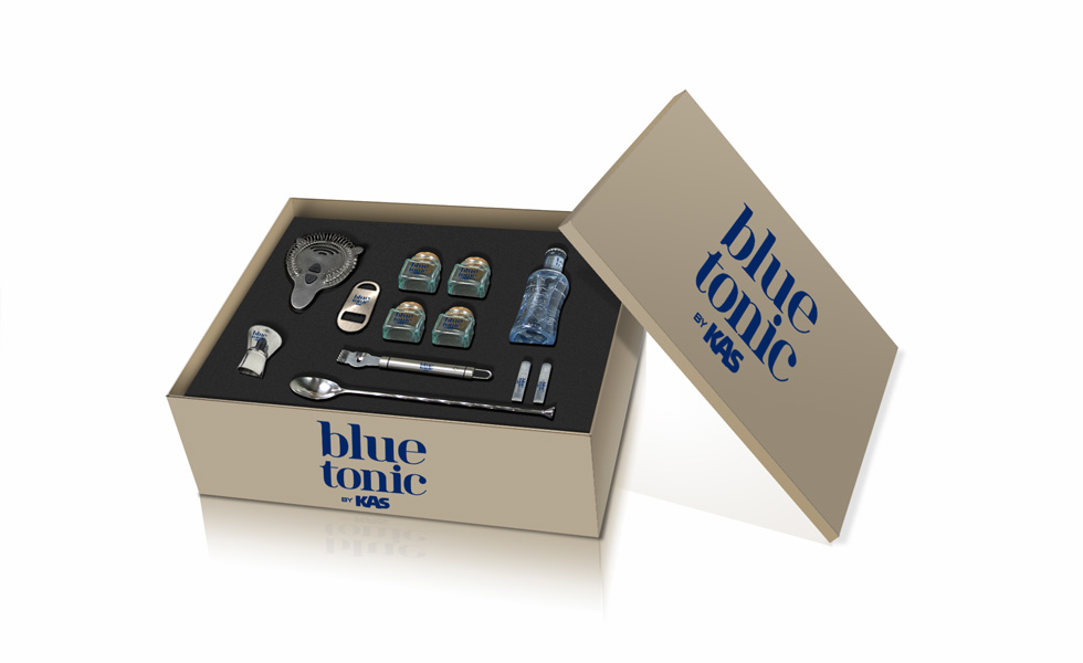 ByP-Projects-Sets-BlueTonic