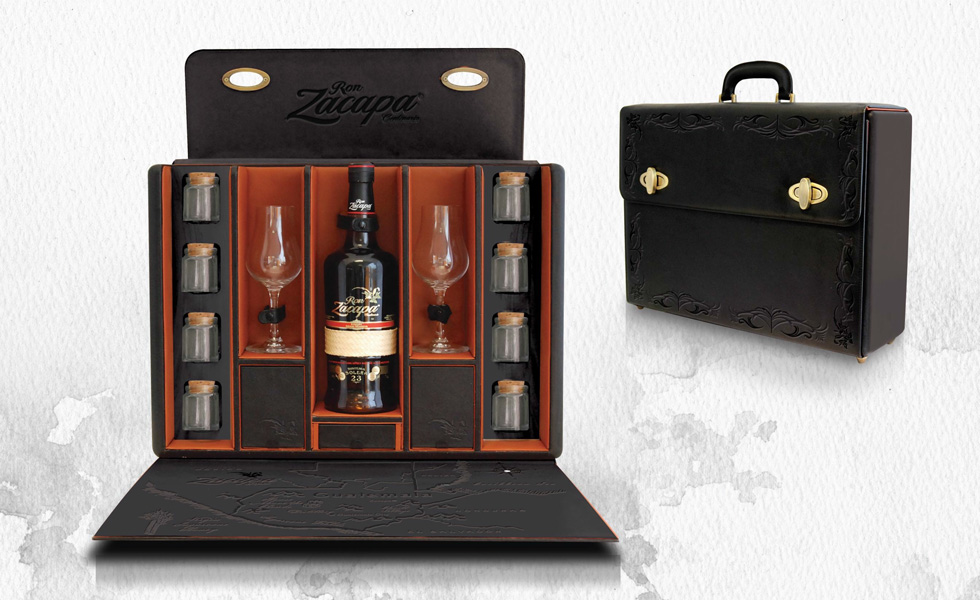 ByP-Projects-Sets-Zacapa1 (1)