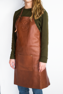 Bacardi_leather apron_1