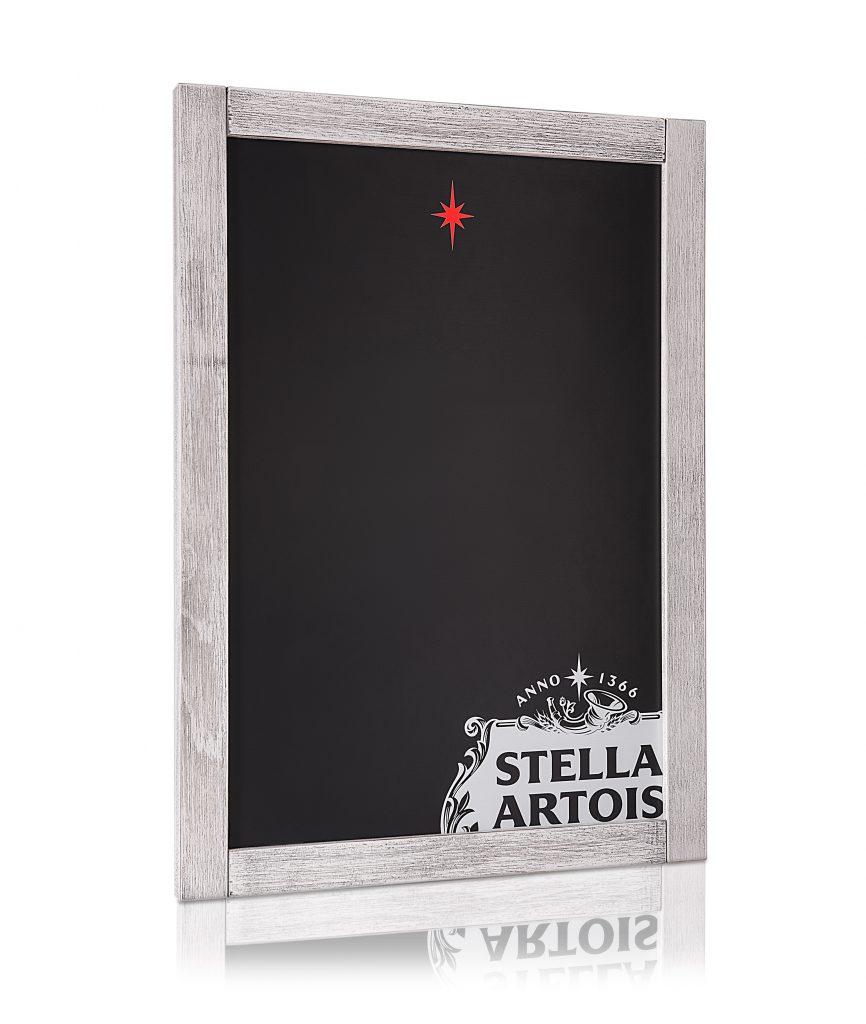 StellaCartel031W