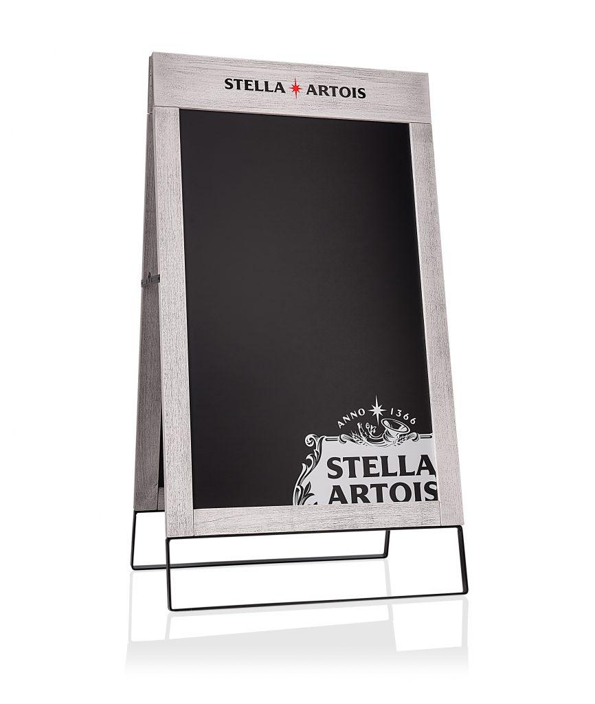 StellaCartelCalle018W
