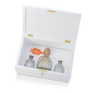 TequilaPatronCaja113W
